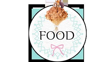 sp_banner_food